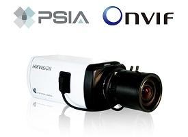 imagen sobreSistemas CCTV IP