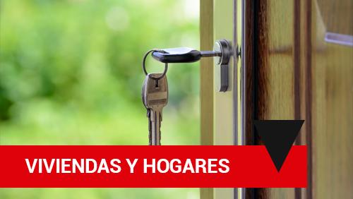 imagen sobreInstalación de alarmas de Seguridad para el hogar
