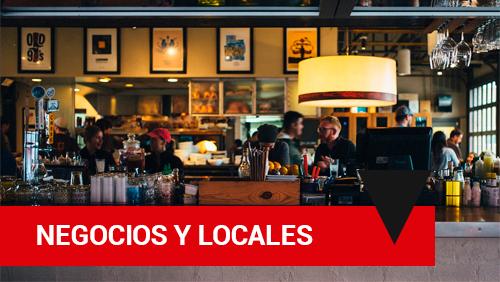 imagen sobreSistemas de Seguridad para negocios y locales