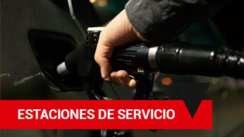 imagen sobreSeguridad para Estaciones de Servicio