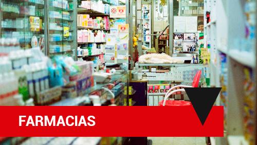 imagen sobreSeguridad para farmacias